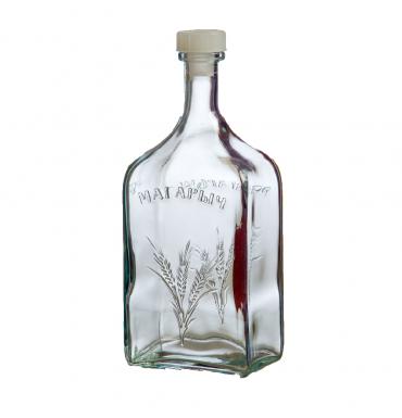 Бутылка «Магарычок» 1,2 л
