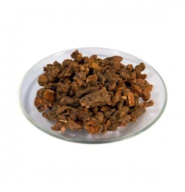 Корень калгана (лапчатка прямостоячая) 100 г