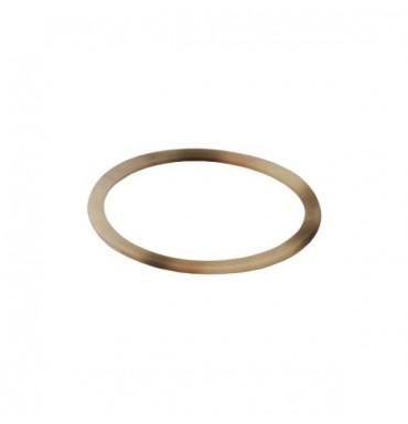 Прокладка силиконовая для уплотнения фляг 18 л, 38 л