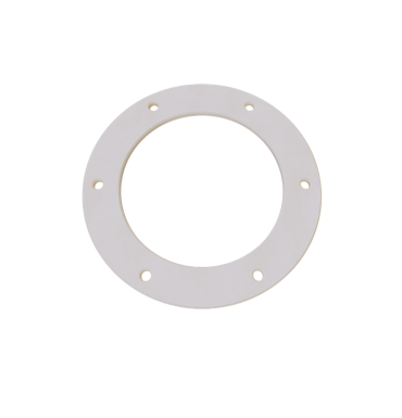Прокладка силиконовая