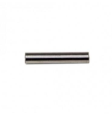 Трубка для игольчатого крана 8 мм