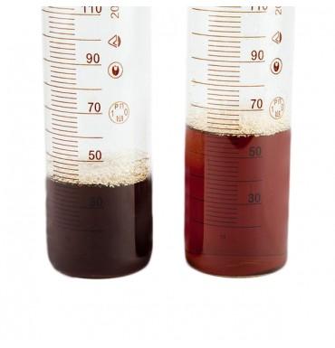 Ингредиенты для браги на 100 л напитка
