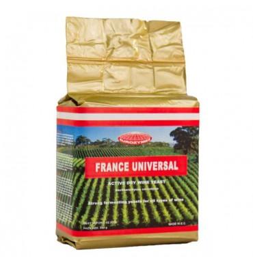 Франс Универсал на 500 г/625 л