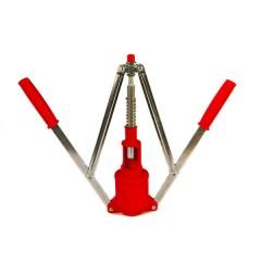 Аппарат EASY для ручной укупорки