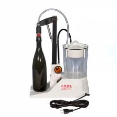 Аппарат для розлива Enolmatic, диаметр горловины 17-28 мм