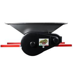 Дробилка PMI электрическая для винограда