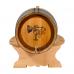 Дубовая бочка 32 литра Профи (американский дуб)