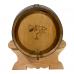 Дубовая бочка 64 литра Профи (американский дуб)