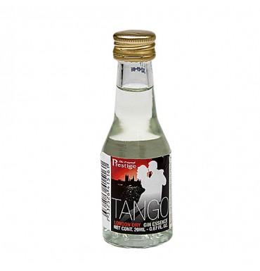 Эссенция «Танго джин»
