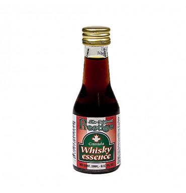 Эссенция «Канадский виски»