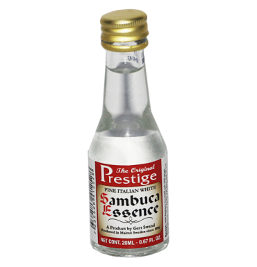 Эссенция «Самбука»