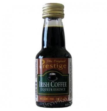 Эссенция «Ирландский кофе»