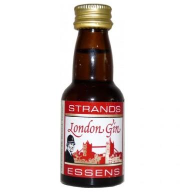 Эссенция «Лондонский джин»