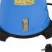 Сепаратор-сливкоотделитель «Мотор Сич 100-19»