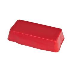 Воск красный для сыра, 500 г