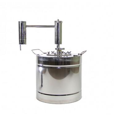 Самогонный аппарат Эконом 15 литров