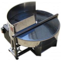 Шинковка для капусты электрическия