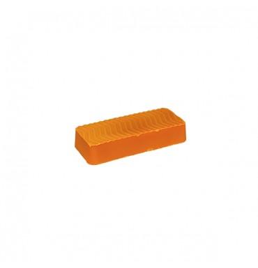 Воск желтый для сыра, 500 г