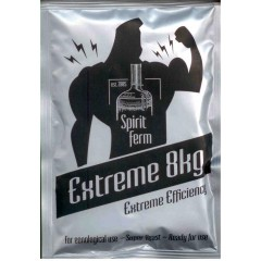 Турбо дрожжи SpiritFerm Extreame 8kg (Спиритферм Экстрэм)