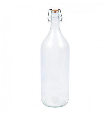"Бутылка ""Бомба"" 2 л"