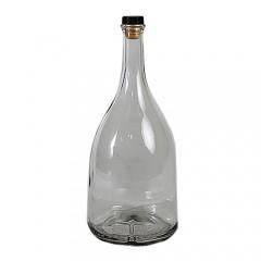 """Бутылки """"Бэлл"""" 1,5 л (5 шт.) с пробками"""