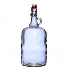 Бутылка «Венеция» 2 л