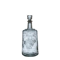 Бутылка «Традиция» 1,5 л