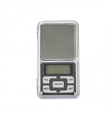 Весы ювелирные электронные, 0,01-200 гр